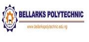 bellarks